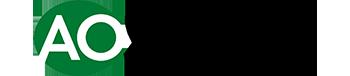 AOS_logo_cmyk copy
