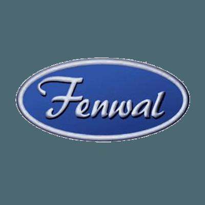 Fenwal5