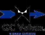 GC-Valve-New-9-2016