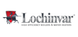 Lochinvar-Logo-300x141-1
