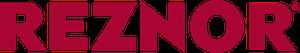 Reznor_Logo_clr