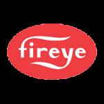 fireeye-150x150
