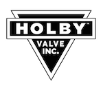holby-valve-logo