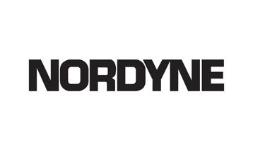 nordyne-logo